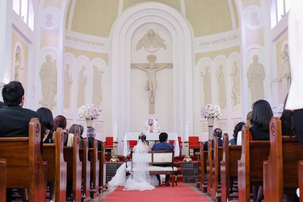 020_fotografia-video matrimonios-wedding-photography-colombia-bogota-barichara-parejas-eventos-familia.jpg