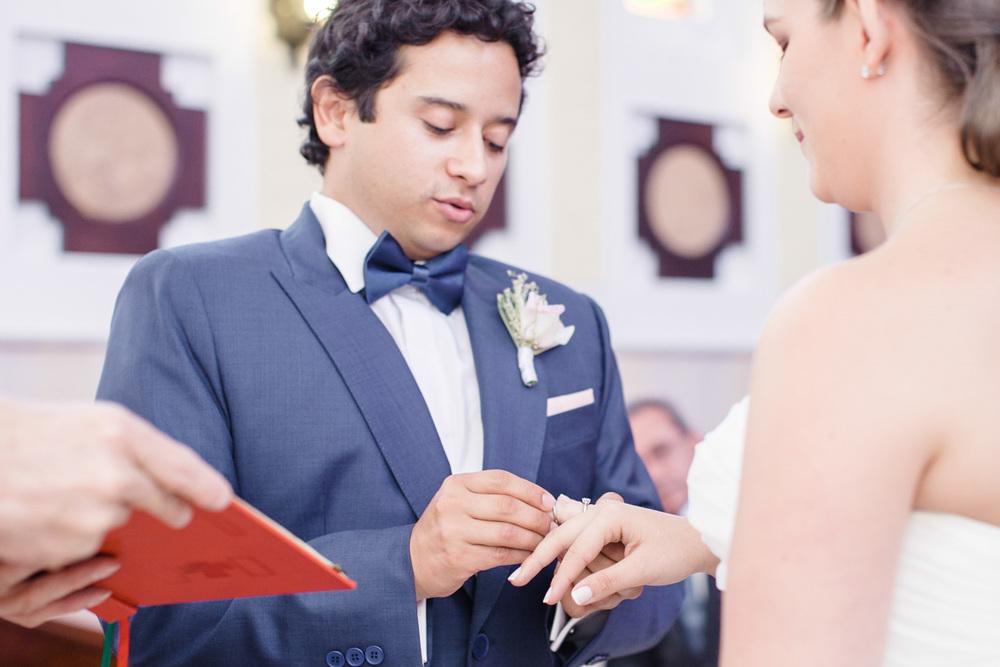 023_fotografia-video matrimonios-wedding-photography-colombia-bogota-barichara-parejas-eventos-familia.jpg