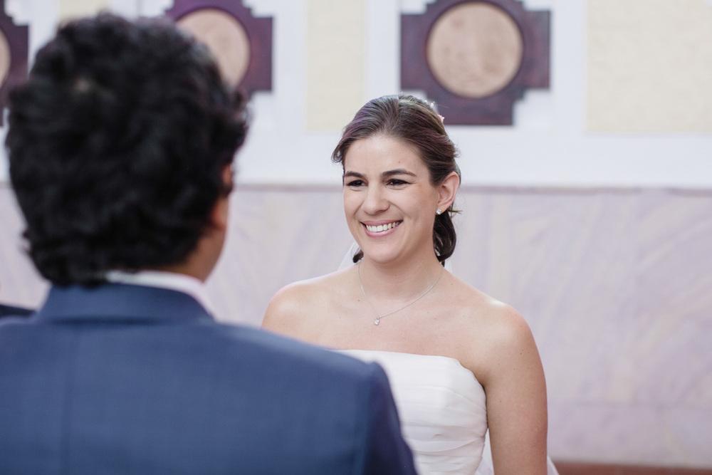 022_fotografia-video matrimonios-wedding-photography-colombia-bogota-barichara-parejas-eventos-familia.jpg