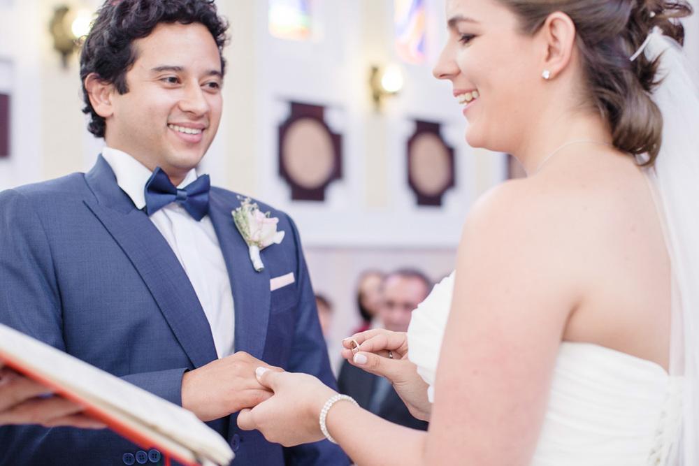 024_fotografia-video matrimonios-wedding-photography-colombia-bogota-barichara-parejas-eventos-familia.jpg