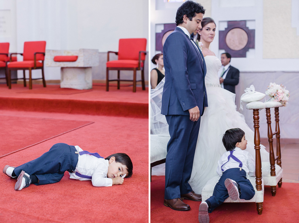 029_fotografia-video matrimonios-wedding-photography-colombia-bogota-barichara-parejas-eventos-familia.jpg