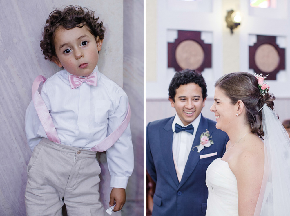 030_fotografia-video matrimonios-wedding-photography-colombia-bogota-barichara-parejas-eventos-familia.jpg