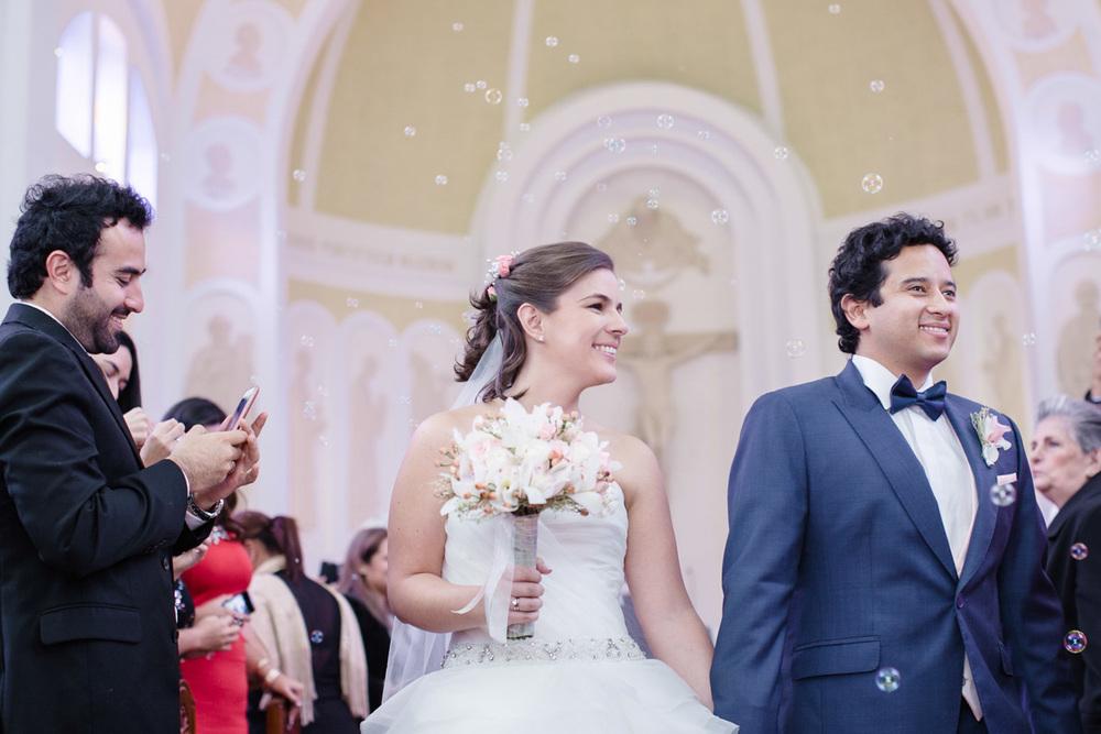 031_fotografia-video matrimonios-wedding-photography-colombia-bogota-barichara-parejas-eventos-familia.jpg