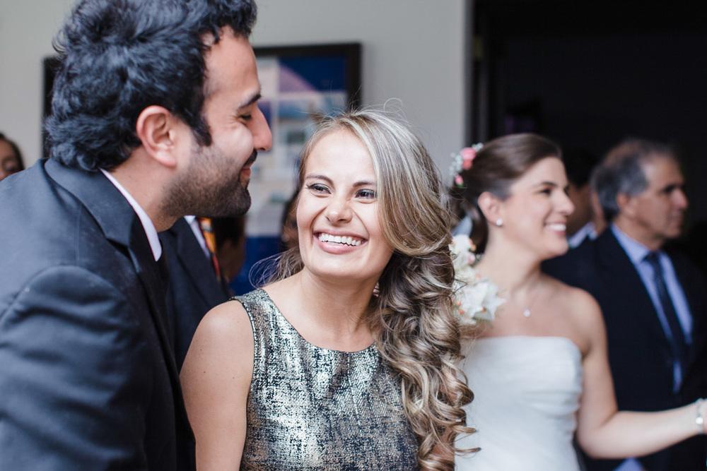 032_fotografia-video matrimonios-wedding-photography-colombia-bogota-barichara-parejas-eventos-familia.jpg