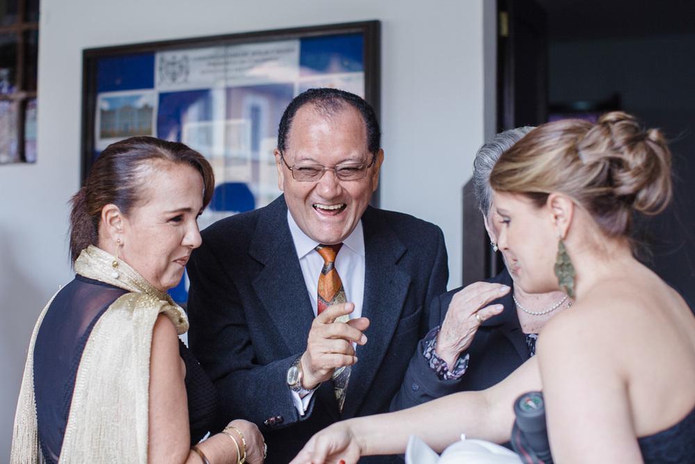034_fotografia-video matrimonios-wedding-photography-colombia-bogota-barichara-parejas-eventos-familia.jpg