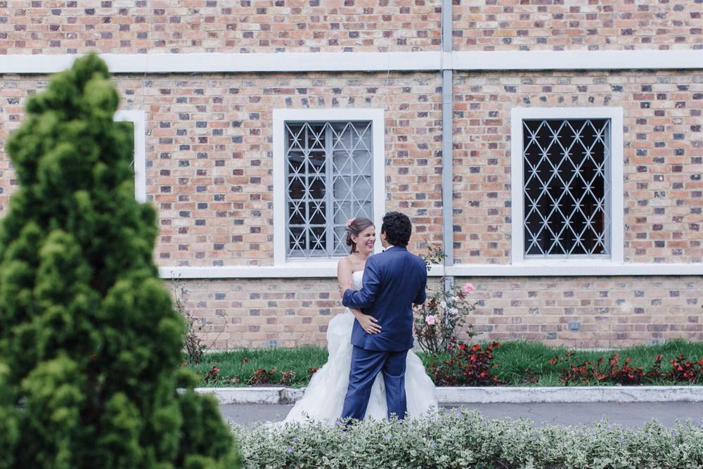 035_fotografia-video matrimonios-wedding-photography-colombia-bogota-barichara-parejas-eventos-familia.jpg