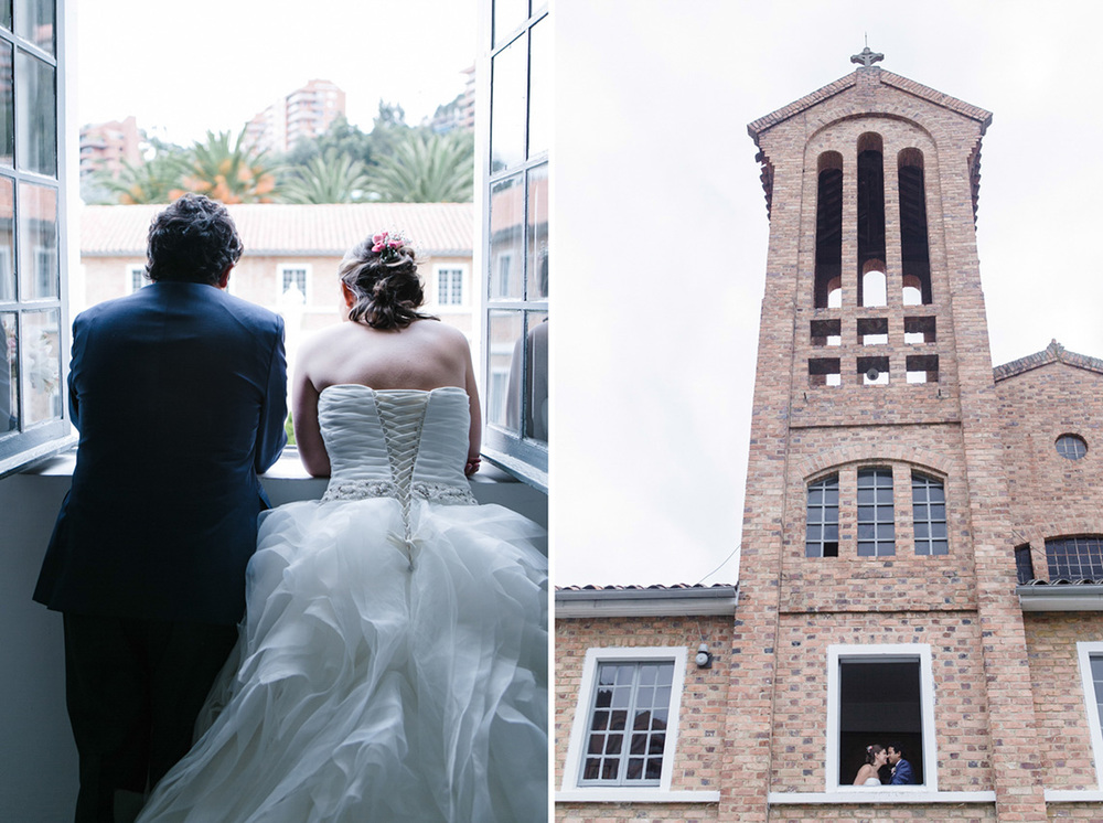 038_fotografia-video matrimonios-wedding-photography-colombia-bogota-barichara-parejas-eventos-familia.jpg