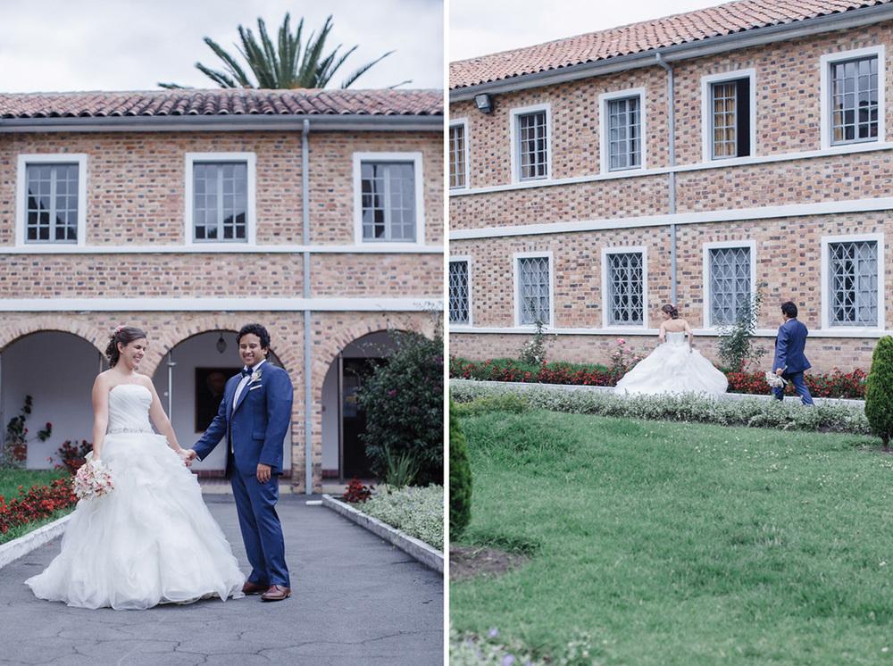 037_fotografia-video matrimonios-wedding-photography-colombia-bogota-barichara-parejas-eventos-familia.jpg