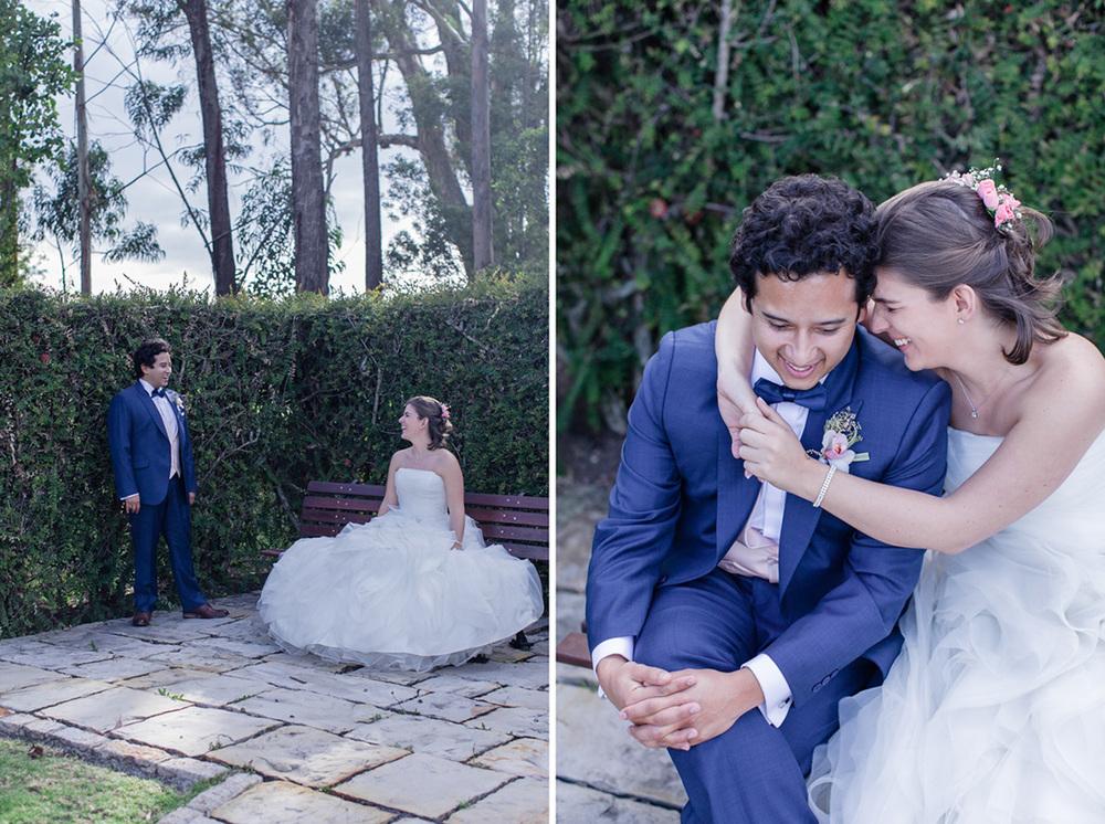 040_fotografia-video matrimonios-wedding-photography-colombia-bogota-barichara-parejas-eventos-familia.jpg