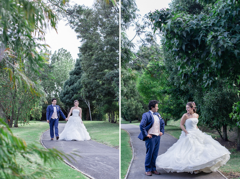 039_fotografia-video matrimonios-wedding-photography-colombia-bogota-barichara-parejas-eventos-familia.jpg