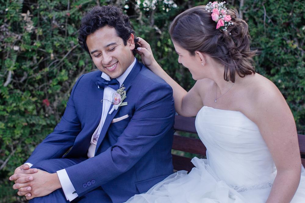 041_fotografia-video matrimonios-wedding-photography-colombia-bogota-barichara-parejas-eventos-familia.jpg