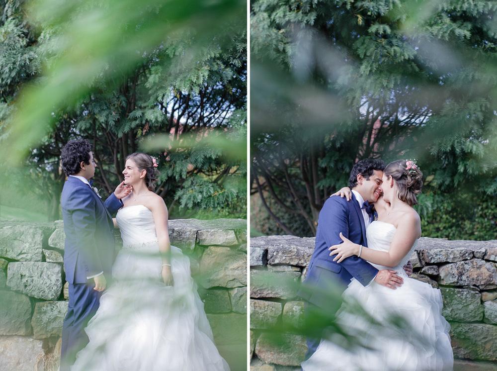 042_fotografia-video matrimonios-wedding-photography-colombia-bogota-barichara-parejas-eventos-familia.jpg
