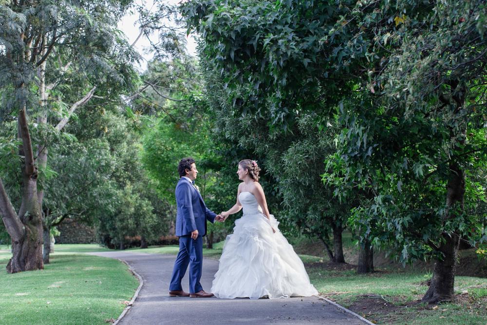 043_fotografia-video matrimonios-wedding-photography-colombia-bogota-barichara-parejas-eventos-familia.jpg