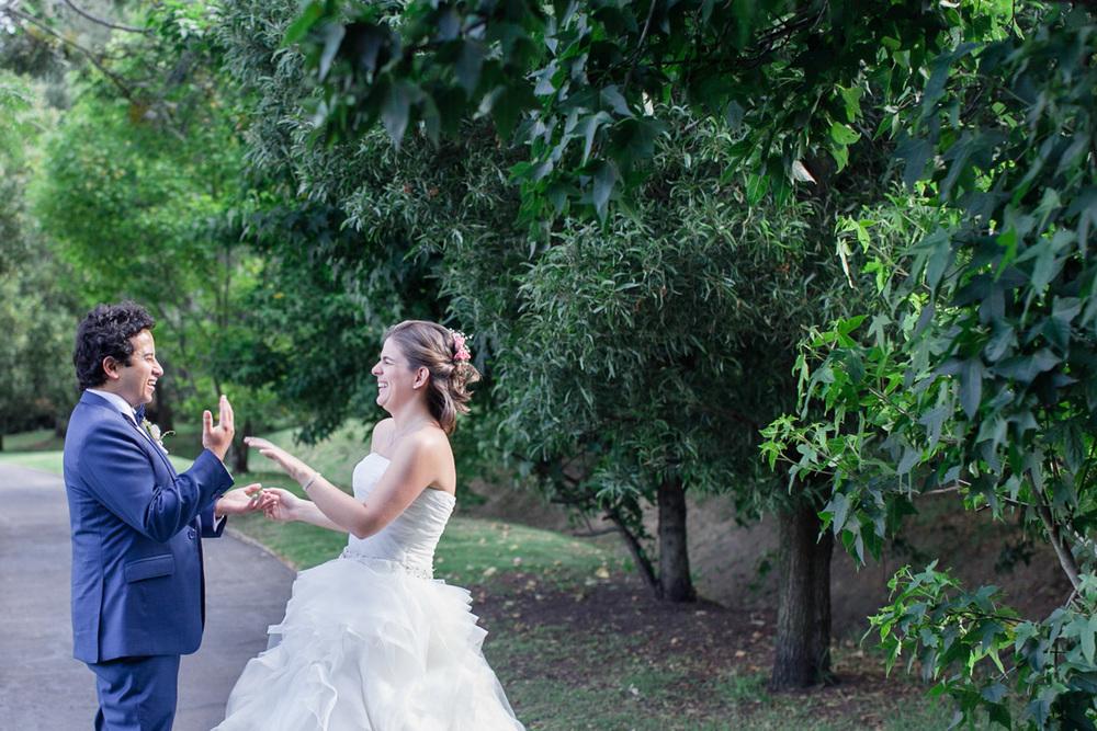 044_fotografia-video matrimonios-wedding-photography-colombia-bogota-barichara-parejas-eventos-familia.jpg
