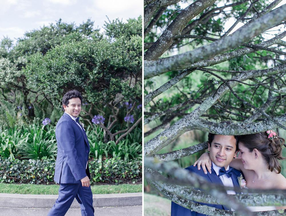 045_fotografia-video matrimonios-wedding-photography-colombia-bogota-barichara-parejas-eventos-familia.jpg