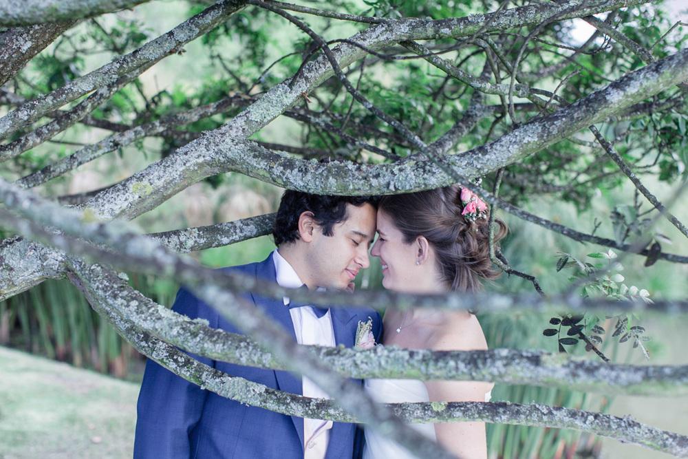 046_fotografia-video matrimonios-wedding-photography-colombia-bogota-barichara-parejas-eventos-familia.jpg