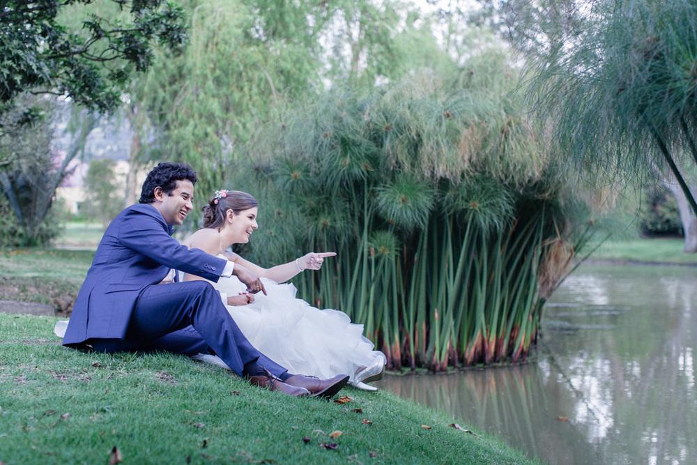047_fotografia-video matrimonios-wedding-photography-colombia-bogota-barichara-parejas-eventos-familia.jpg