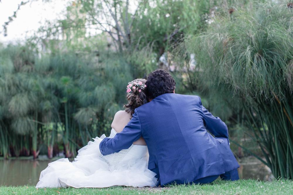048_fotografia-video matrimonios-wedding-photography-colombia-bogota-barichara-parejas-eventos-familia.jpg