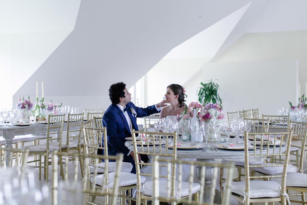 049_fotografia-video matrimonios-wedding-photography-colombia-bogota-barichara-parejas-eventos-familia.jpg