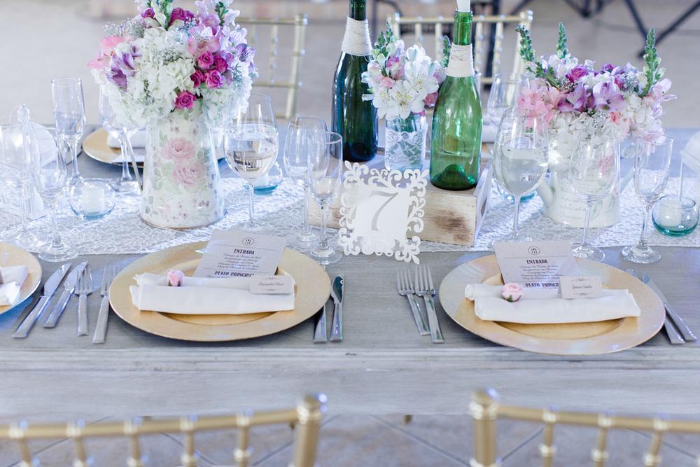 051_fotografia-video matrimonios-wedding-photography-colombia-bogota-barichara-parejas-eventos-familia.jpg