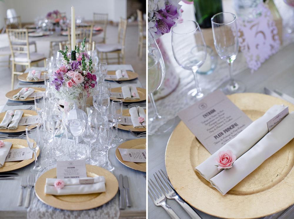 050_fotografia-video matrimonios-wedding-photography-colombia-bogota-barichara-parejas-eventos-familia.jpg