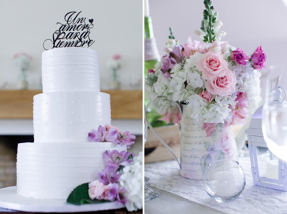 052_fotografia-video matrimonios-wedding-photography-colombia-bogota-barichara-parejas-eventos-familia.jpg
