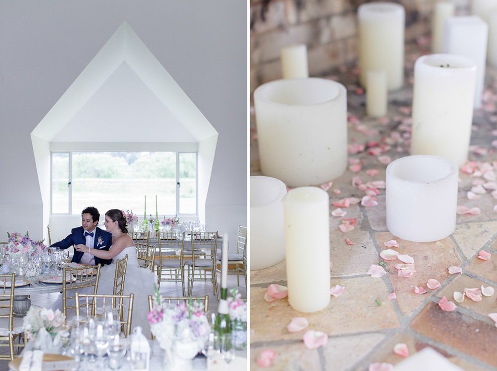 054_fotografia-video matrimonios-wedding-photography-colombia-bogota-barichara-parejas-eventos-familia.jpg