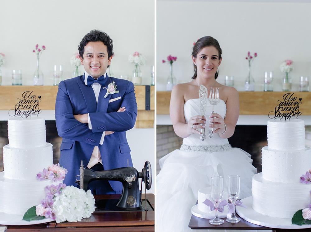 055_fotografia-video matrimonios-wedding-photography-colombia-bogota-barichara-parejas-eventos-familia.jpg
