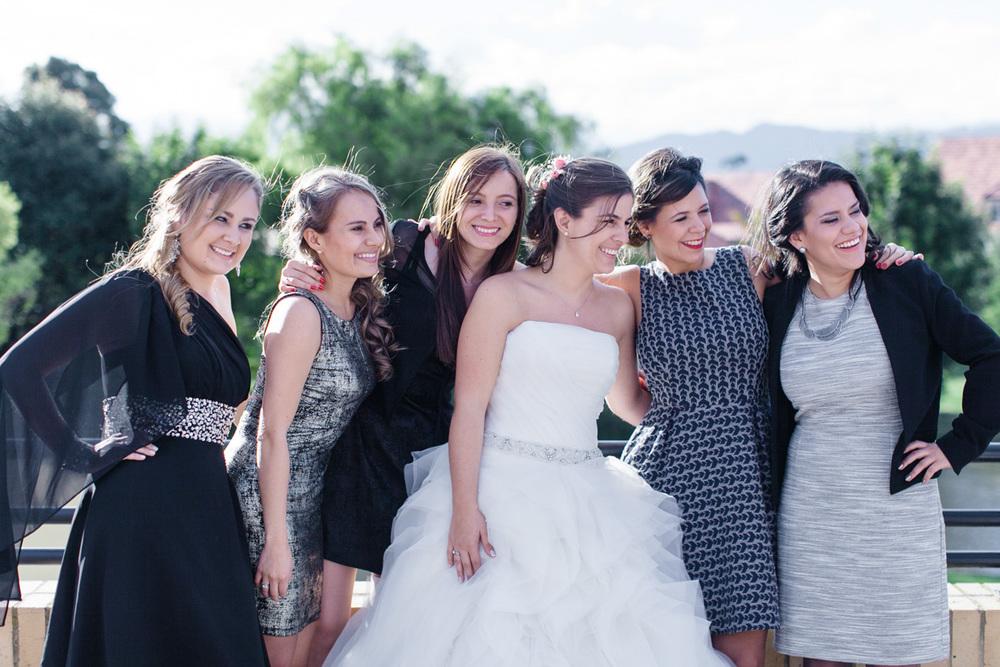 056_fotografia-video matrimonios-wedding-photography-colombia-bogota-barichara-parejas-eventos-familia.jpg