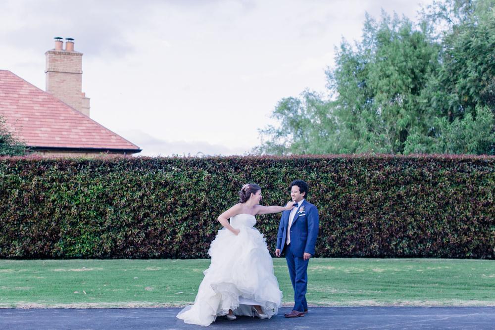 001_fotografia-video matrimonios-wedding-photography-colombia-bogota-barichara-parejas-eventos-familia.jpg