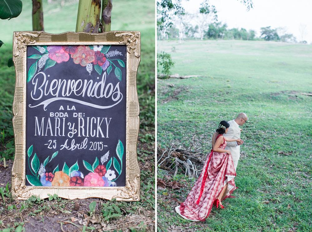 001MaryRicky-fotografia-photography-matrimonios-wedding-photojournalism-reportaje-colombia-bogota-sincelejo-valledupar-parejas-amor-eventos-familia.jpg