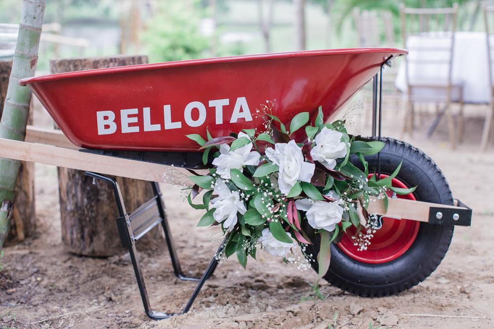 005MaryRicky-fotografia-photography-matrimonios-wedding-photojournalism-reportaje-colombia-bogota-sincelejo-valledupar-parejas-amor-eventos-familia.jpg