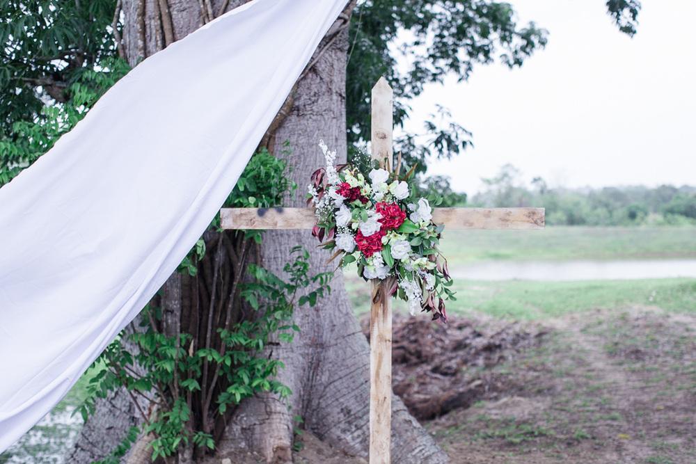 004MaryRicky-fotografia-photography-matrimonios-wedding-photojournalism-reportaje-colombia-bogota-sincelejo-valledupar-parejas-amor-eventos-familia.jpg