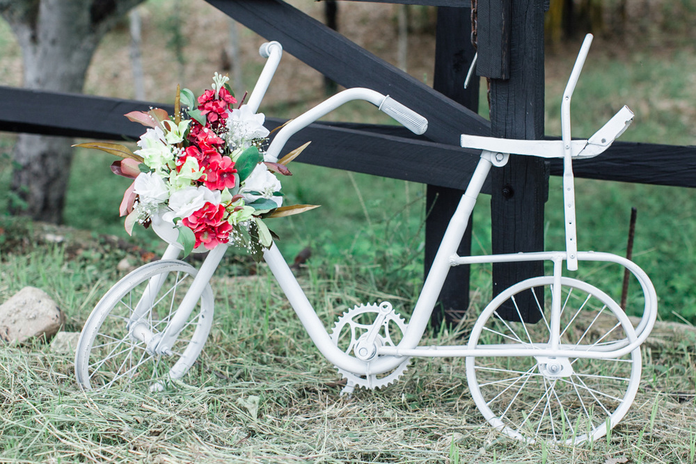 007MaryRicky-fotografia-photography-matrimonios-wedding-photojournalism-reportaje-colombia-bogota-sincelejo-valledupar-parejas-amor-eventos-familia.jpg