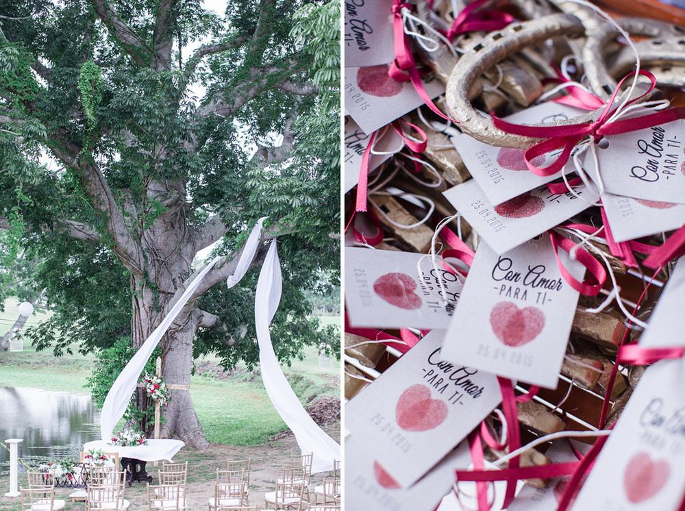 008MaryRicky-fotografia-photography-matrimonios-wedding-photojournalism-reportaje-colombia-bogota-sincelejo-valledupar-parejas-amor-eventos-familia.jpg