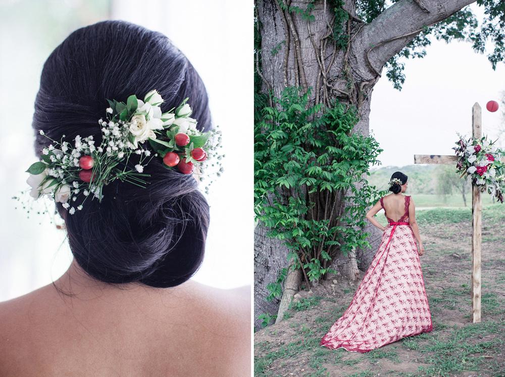 010MaryRicky-fotografia-photography-matrimonios-wedding-photojournalism-reportaje-colombia-bogota-sincelejo-valledupar-parejas-amor-eventos-familia.jpg