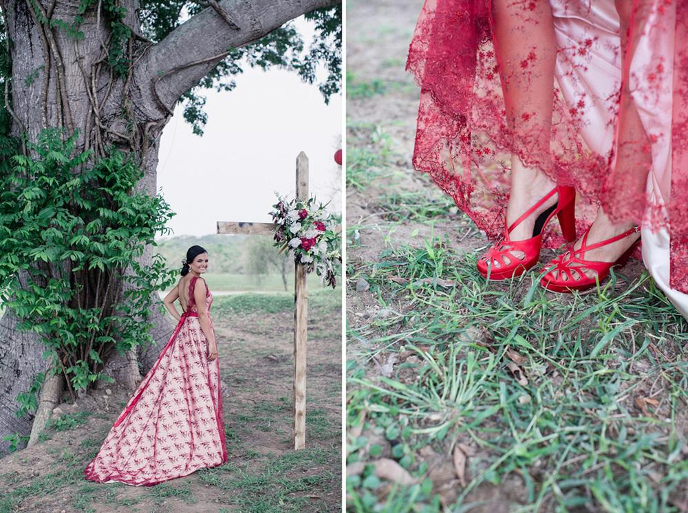 011MaryRicky-fotografia-photography-matrimonios-wedding-photojournalism-reportaje-colombia-bogota-sincelejo-valledupar-parejas-amor-eventos-familia.jpg