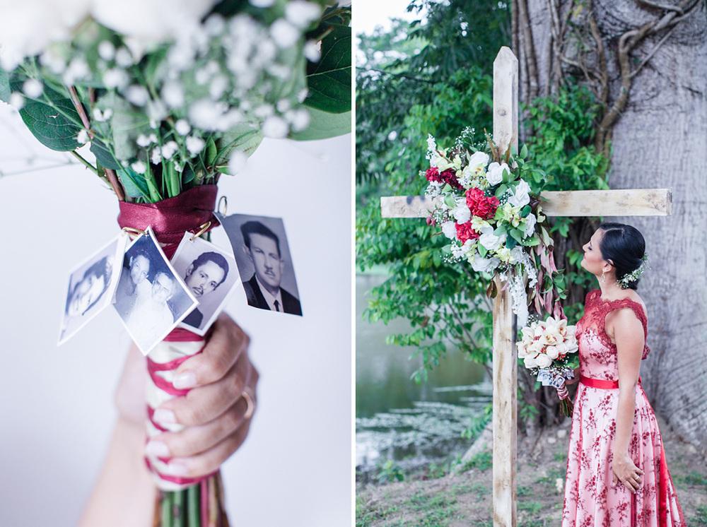 012MaryRicky-fotografia-photography-matrimonios-wedding-photojournalism-reportaje-colombia-bogota-sincelejo-valledupar-parejas-amor-eventos-familia.jpg
