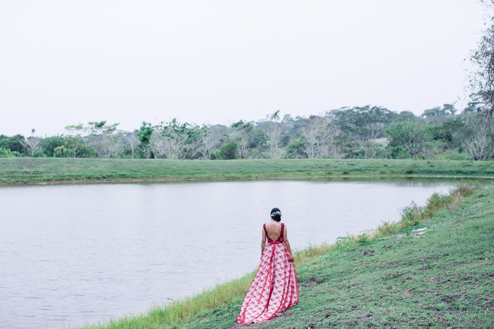 015MaryRicky-fotografia-photography-matrimonios-wedding-photojournalism-reportaje-colombia-bogota-sincelejo-valledupar-parejas-amor-eventos-familia.jpg