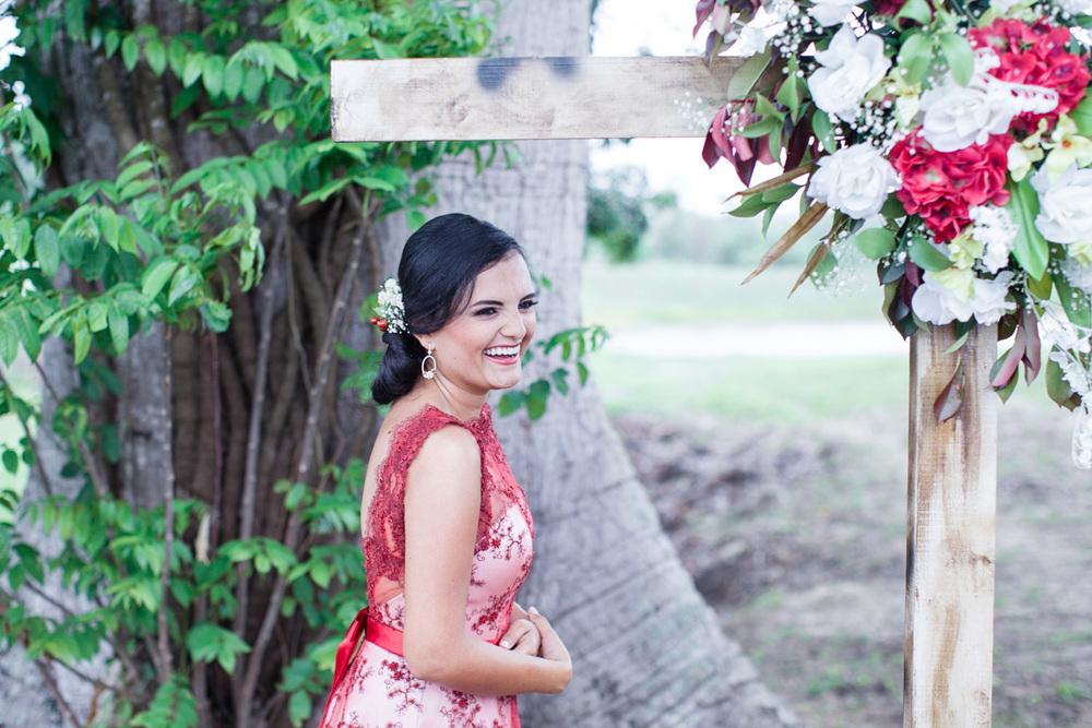 014MaryRicky-fotografia-photography-matrimonios-wedding-photojournalism-reportaje-colombia-bogota-sincelejo-valledupar-parejas-amor-eventos-familia.jpg