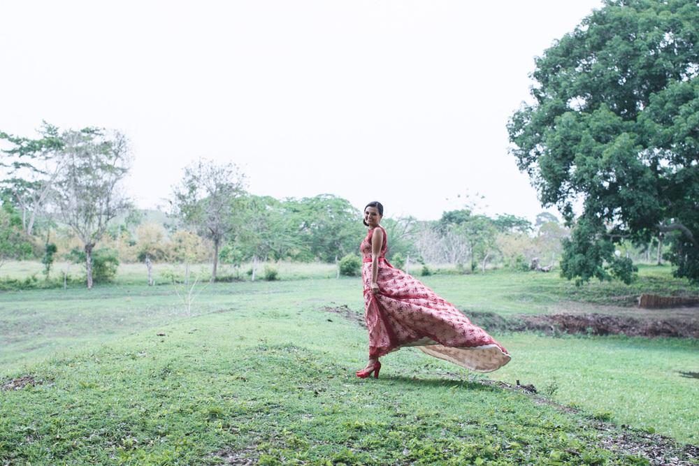 019MaryRicky-fotografia-photography-matrimonios-wedding-photojournalism-reportaje-colombia-bogota-sincelejo-valledupar-parejas-amor-eventos-familia.jpg