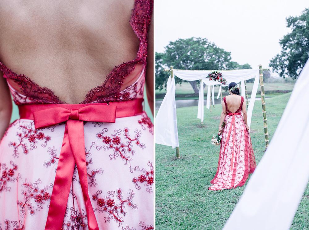 021MaryRicky-fotografia-photography-matrimonios-wedding-photojournalism-reportaje-colombia-bogota-sincelejo-valledupar-parejas-amor-eventos-familia.jpg