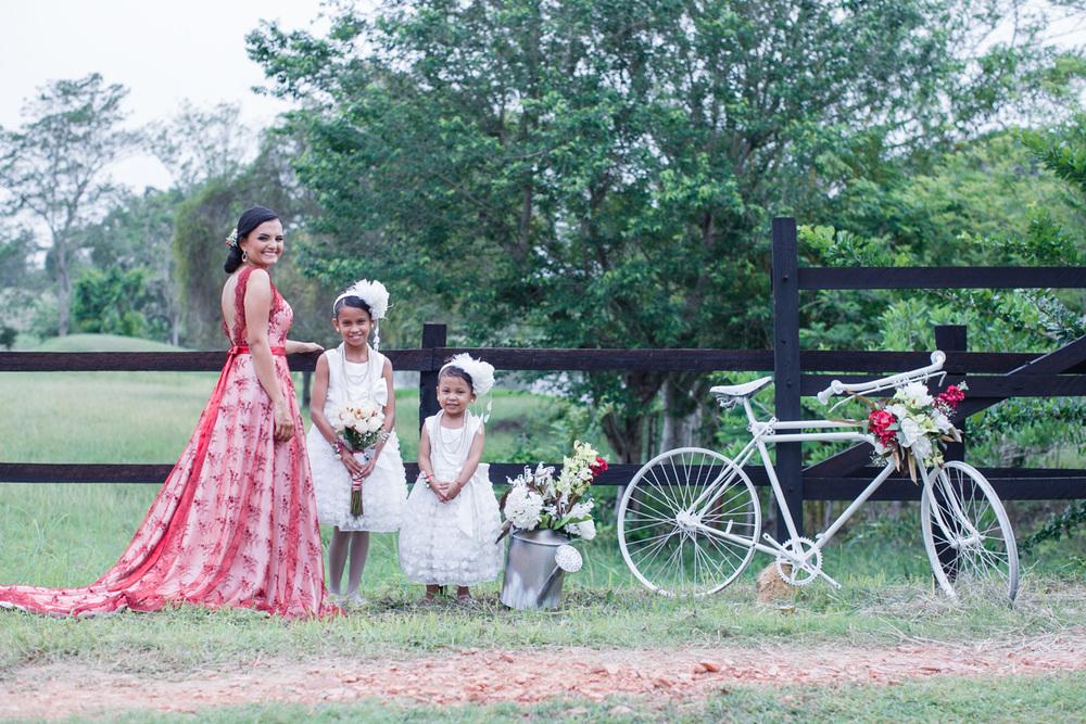 024MaryRicky-fotografia-photography-matrimonios-wedding-photojournalism-reportaje-colombia-bogota-sincelejo-valledupar-parejas-amor-eventos-familia.jpg