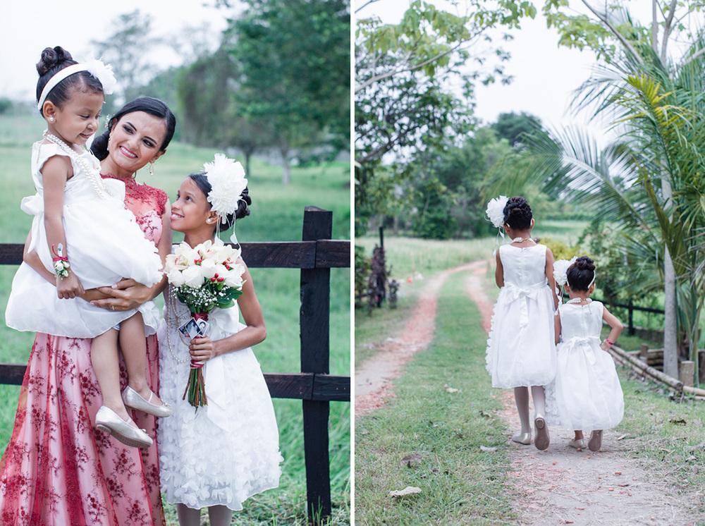 025MaryRicky-fotografia-photography-matrimonios-wedding-photojournalism-reportaje-colombia-bogota-sincelejo-valledupar-parejas-amor-eventos-familia.jpg