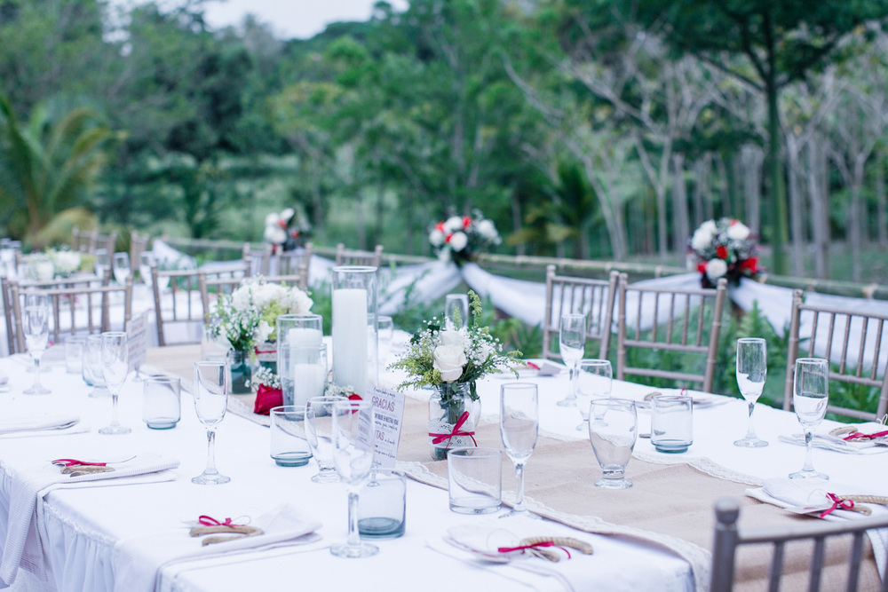 027MaryRicky-fotografia-photography-matrimonios-wedding-photojournalism-reportaje-colombia-bogota-sincelejo-valledupar-parejas-amor-eventos-familia.jpg