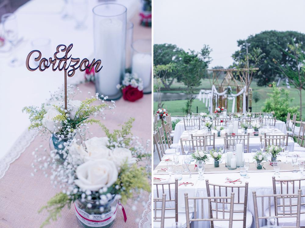 028MaryRicky-fotografia-photography-matrimonios-wedding-photojournalism-reportaje-colombia-bogota-sincelejo-valledupar-parejas-amor-eventos-familia.jpg