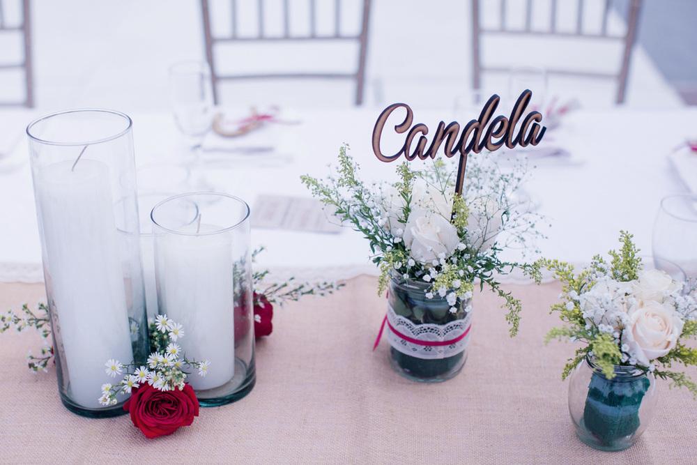 029MaryRicky-fotografia-photography-matrimonios-wedding-photojournalism-reportaje-colombia-bogota-sincelejo-valledupar-parejas-amor-eventos-familia.jpg
