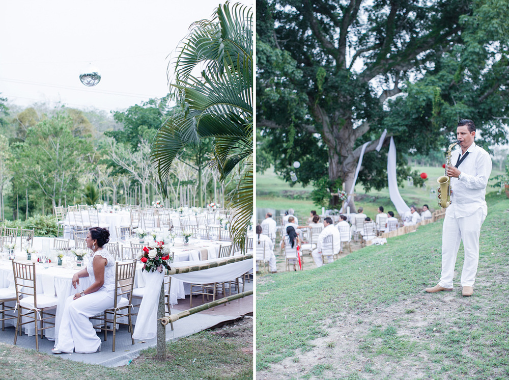 033MaryRicky-fotografia-photography-matrimonios-wedding-photojournalism-reportaje-colombia-bogota-sincelejo-valledupar-parejas-amor-eventos-familia.jpg