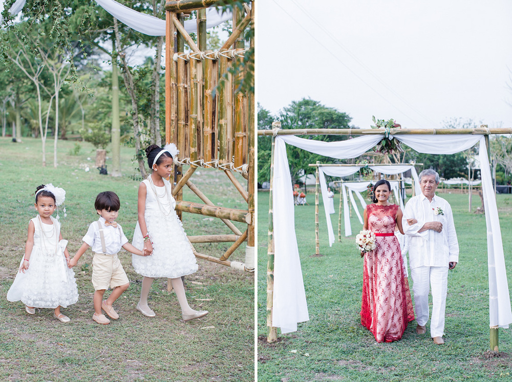 037MaryRicky-fotografia-photography-matrimonios-wedding-photojournalism-reportaje-colombia-bogota-sincelejo-valledupar-parejas-amor-eventos-familia.jpg
