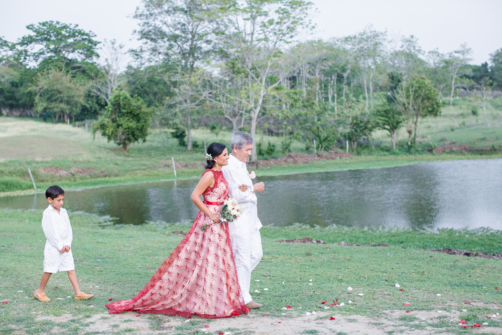 038MaryRicky-fotografia-photography-matrimonios-wedding-photojournalism-reportaje-colombia-bogota-sincelejo-valledupar-parejas-amor-eventos-familia.jpg